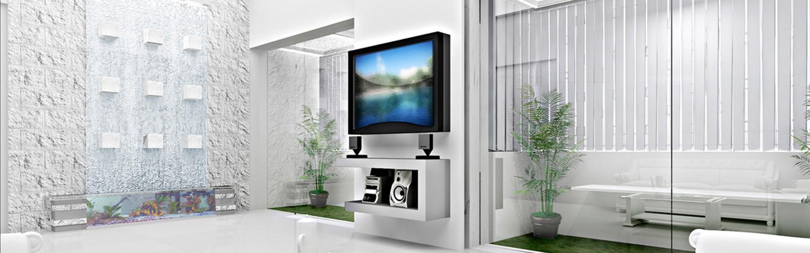 Agence immobili re paris vente location et estimation - Agence specialisee location meublee paris ...